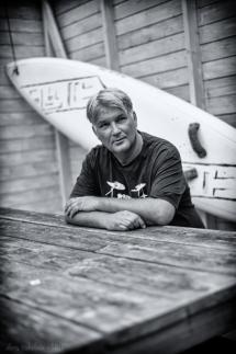 Dutch Singer/ Songwriter